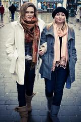 Jenna And Becky-4