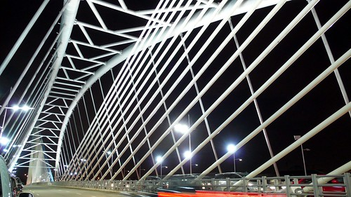 parallel lines in real life - photo #32