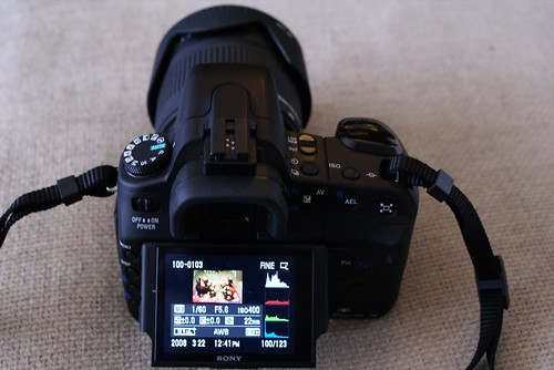 DSC01689.JPG Sony Alpha 350