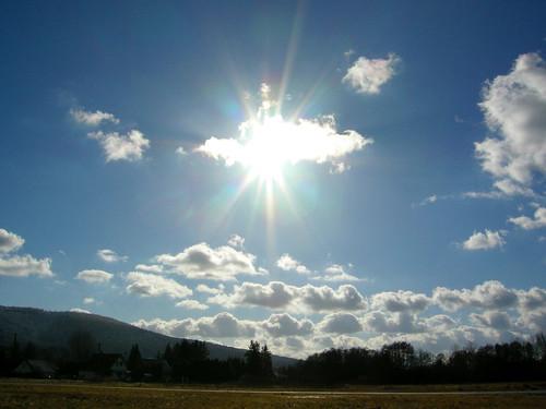 citation-proverbe-soleil-nuage