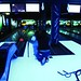 Bowling II
