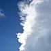 cloud <3