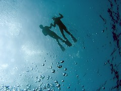 snorkelling photo by SBrinn