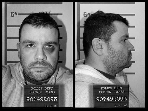 Jail Mugshots flickr com  jail mugshots