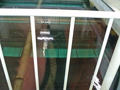水道記念館-浄水場見学-12