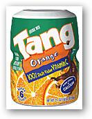 Tang Bomb