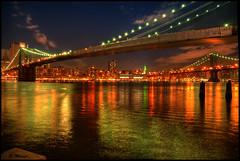New York City photo by Moniza*