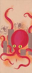 octopustrainer
