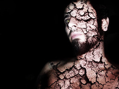 Zombie + Video photo by Foto Lorenzo Bucci