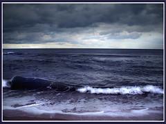 Big Blue Ocean photo by Mia's Big Blue Ocean