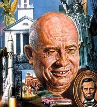 Khrushchev2.jpg