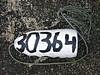 2193852023_9bd7fe3da1_t