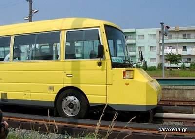 bus-train-07