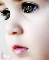 ~Eyes~ photo by Diиa ツ