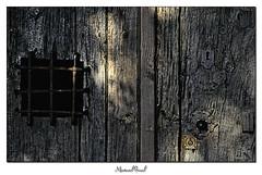 PortoDragan photo by Manuel Gual