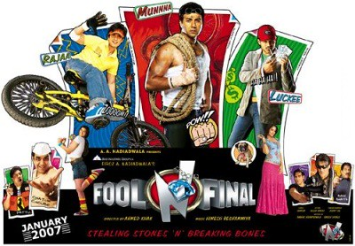 foolnfinal
