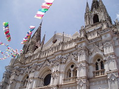 catedral .