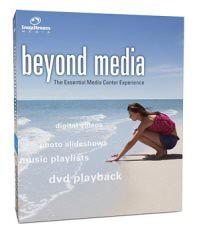 Beyond Media
