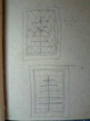 ATC ideas