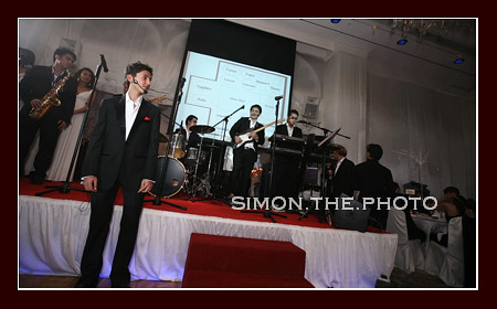 blog-james-barmitzvah-11.JPG
