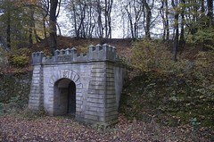 Liethstolln