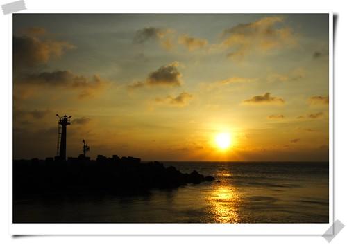 海山漁港_IMG_2399 (by Sandor's Album)