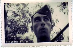 BM 5- Jean Colson- Col. Stéphane Colson