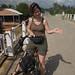 Vietnam-0903 © Bart Plessers