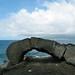 Pico Island, Azores by terragraphica