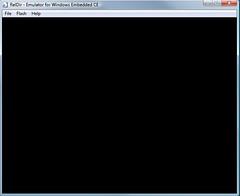 Emulator_NoShell