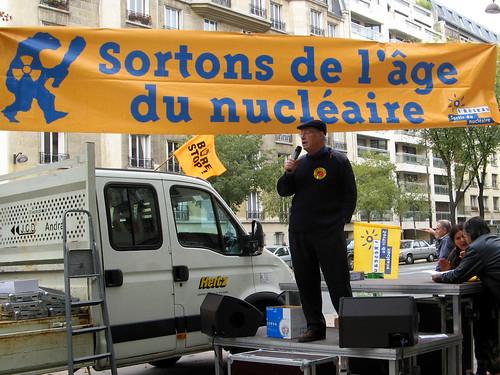 âge nucléaire