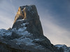 Cara Norte del Picu Urriellu
