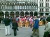 2008-04-13 Venezia - Su e Zo per i Ponti (26)