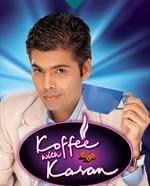 koffee_with_karan