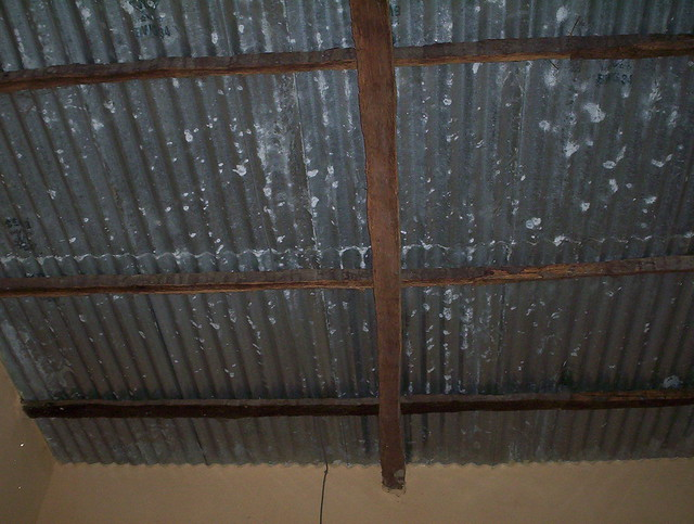 corrugated tin ceiling ceiling systems