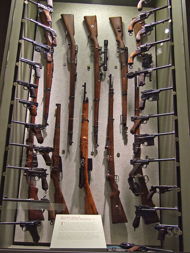 World War 1 Weapons Pictures. World+war+one+weapons+list