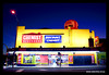 Chemist Warehouse, Preston