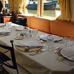 roisoleil-dining
