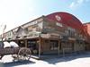 Cervecería El Paso 2