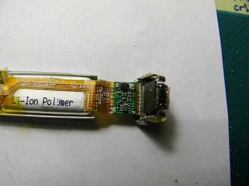 P1090156.JPG