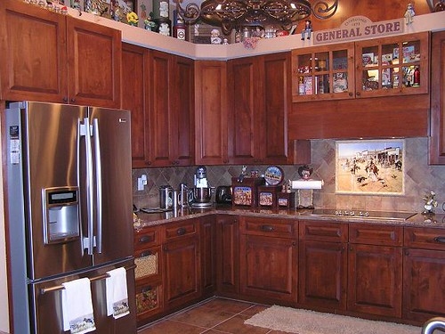 Cabinets chattanooga cabinet refinishing cabinet for Custom cabinet makers