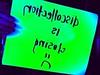 466323499_7868de632a_t