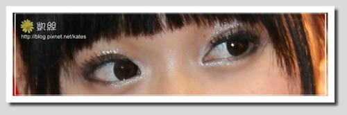 2005model_makeup_02