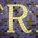 Subway Mosaic R I