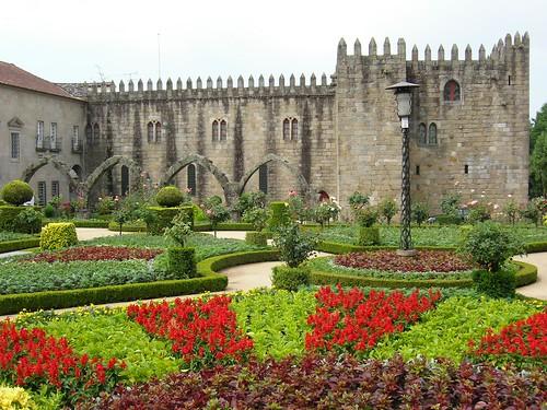 fotos de Braga