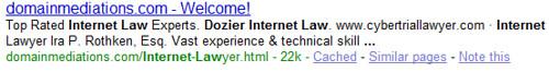 Google Link - 4