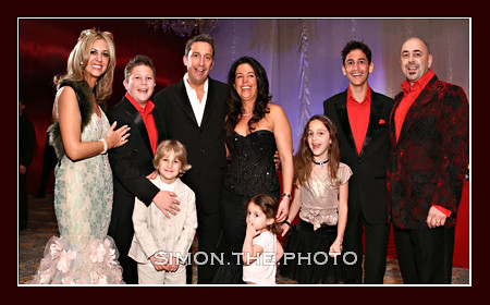 blog-james-barmitzvah-08.JPG