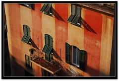 Balcony View photo by beesquare