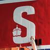 S - Stena ship