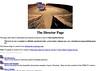 The Original Director Web
